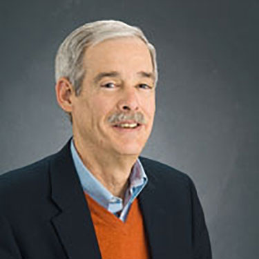 John W. Erdman (University of Illinois at Urbana)