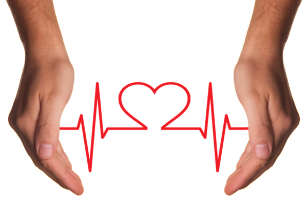 Primary Prevention of Heart Disease: Diet or Drugs?