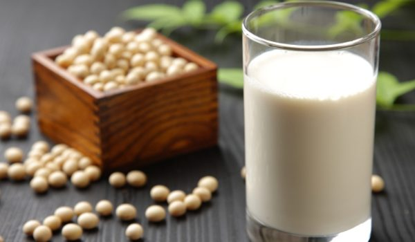 Evaluating Nutrition in Plant Milks