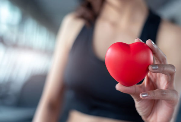 The Scientific Data Are Clear: Soy Protein Provides Heart Health Benefits