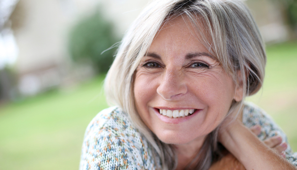 Isoflavones, Compounded Bioidentical Hormones, and the Alleviation of Menopausal Symptoms